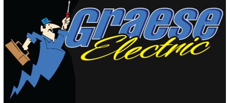 Graese